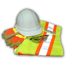 5 - Safety Products