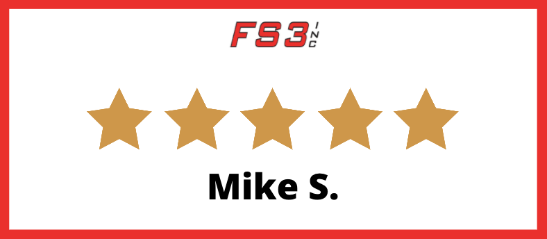 FS3 - Review 2