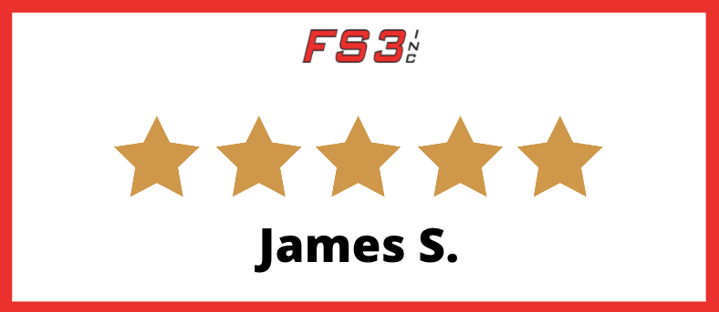 FS3 - Review 3