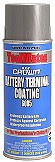 Battery Terminal Spray 16 oz.