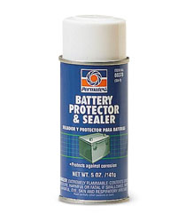 Battery Terminal Spray 5 oz.