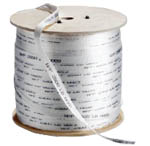 Measured Poly Pull Tape 1,800# 3,000' Locatable