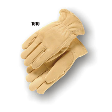 Non-Insulated Gloves