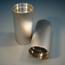 ABR Couplings