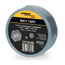 Duct-Tape-898