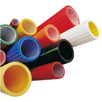 1 - Utility Construction Products
