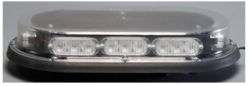 Vehicle Safety Lights
