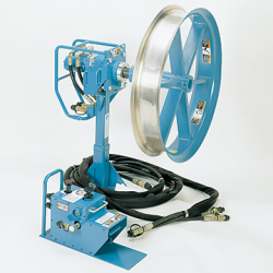 Fiber-Optic-Cable-Puller-Package-1