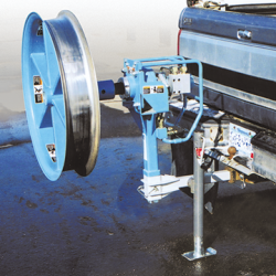 Hitch-Mount-for-Fiber-Optic-Cable-Puller