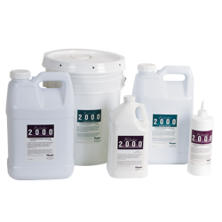 Lubricants, Cleaners, Sealants & Adhesives