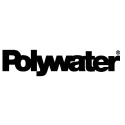 Polywater_400HP center