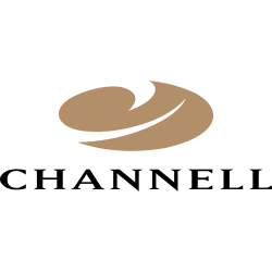 Channell Handholes