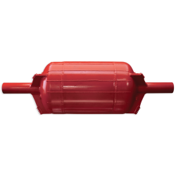 Barrel Stabilizer