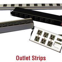 outlet-strips