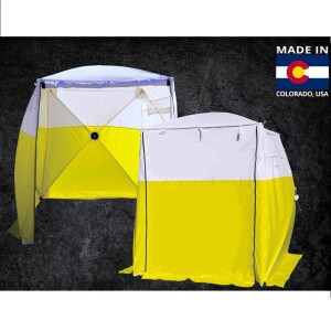 StandardTents2